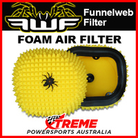 Funnelweb Husaberg TE250 TE 250 2011-2012 Off Road MX Foam Air Filter FWF464