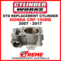 Cylinder Works Honda CRF150RB CRF 150RB 2007-2017 66mm Cylinder 10004