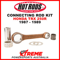 Hot Rods Honda TRX250R TRX 250 1987-1989 Connecting Rod Conrod H-8109