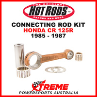 Hot Rods Honda CR125R CR 125R 1985-1987 Connecting Rod Conrod H-8161