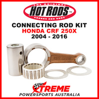 Hot Rods Honda CRF250X CRF 250X 2004-2016 Connecting Rod Conrod H-8616