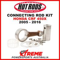 Hot Rods Honda CRF450X CRF 450X 2005-2016 Connecting Rod Conrod H-8660