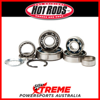 Hot Rods Kawasaki KFX450R KFX 450R 2008-2014 Transmission Bearing Kit H-TBK0022