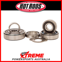 Hot Rods For Suzuki LTZ400 LTZ 400 2003-2013 Transmission Bearing Kit H-TBK0057