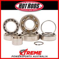 Hot Rods Transmission Bearing Kit For Honda TRX450R TRX 450R 2004-2005