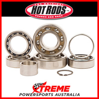 Hot Rods For Suzuki RM-Z250 RM-Z 250 2004 Transmission Bearing Kit H-TBK0087