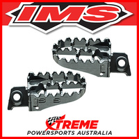 Honda CRF 125-450 2002-2015 IMS Super Stock Footpegs 272219