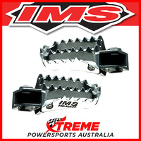 Honda F 125 2002-2015 IMS Pro Series Footpegs 292219-4