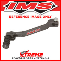 Honda CRF250R 2002-2009 IMS Flightline Gear Lever 312226