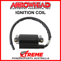 Arrowhead Suzuki DR200SE Trojan 1996-2016 Ignition Coil ISU0003