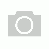 Abus Element 290 Brake Disc Lock 10mm Bolt Motorcycle Security Scooter Red