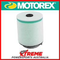 Motorex Honda TRX400FA TRX 400 FA 2004-2008 Foam Air Filter Dual Stage