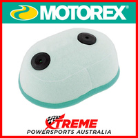 Motorex Arctic Cat 1000i GT 1000XT 1000 XT 2012-2013 Foam Air Filter Dual Stage