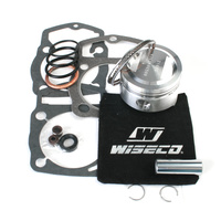 Wiseco PK1000 Honda ATC185 ATC 185 1980-1983 65mm 4 Stroke Piston Kit