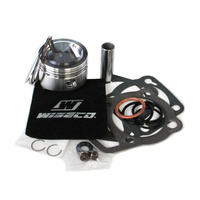 Wiseco PK1002 Honda ATC185 ATC 185 1980-1983 66mm 4 Stroke Piston Kit