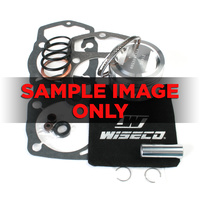Wiseco PK1636 KTM 300 1996-2003 Pro-Lite 72mm 2 Stroke Piston Kit