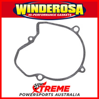 Winderosa 816144 Ignition Cover Gasket For KTM EXC 525 2003-2007