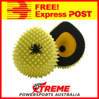 Funnelweb Gas-Gas EC 300 4T Enduro 2007-2015 Off Road MX Foam Air Filter FWF412