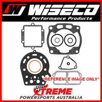 Wiseco Motorcycle Off Road, 2 Stroke Gasket Kit - KTM300 91-03 (810306)