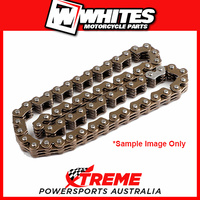 Honda TRX420FA2 4X4 DCT FOURTRAX RANCHER 2017-2019 Whites 60L Cam Chain 14401-HP5-601