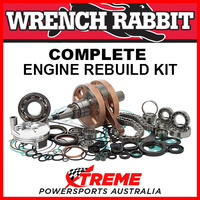 Wrench Rabbit Honda CRF250R 2006 Complete Engine Rebuild Kit WR101-021