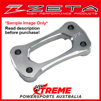 98mm 7/8 in Bar Clamp Stabilizer Suzuki RM250 1996-2000, Zeta ZE33-2098