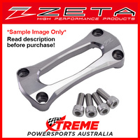 100mm 1-1/8 in Fat Bar Clamp Stabilizer Yamaha YZ250F 2006-2008, Zeta ZE33-3100