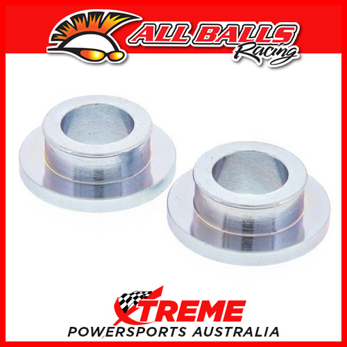 All Balls 11-1011 Honda CR80R CR 80R 1992-1995 Rear Wheel Spacer Kit Off Road