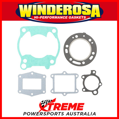 Winderosa 810253 Honda CR250R 1985 Top End Gasket Kit